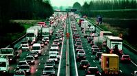 Réduction de la diminution des émissions de CO2 : la faute du consommateur ?