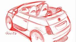 Design Fiat : le designer de la 500 promu. Pininfarina perd Maserati