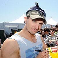 Moto GP - Etats Unis: Indianapolis, classé X ?