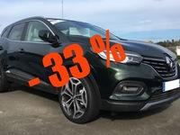 Black Friday 2019: les grosses promos côté automobile