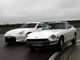 Vidéo - Datsun 240Z (1970) vs Nissan 370Z (2012): le patinage artistique se transmet de mère en fille