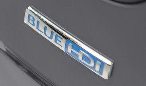 Les Français sont encore prêts à acheter un diesel