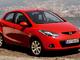 Fiabilité de la Mazda 2 (2e génération) : la maxi-fiche occasion de Caradisiac