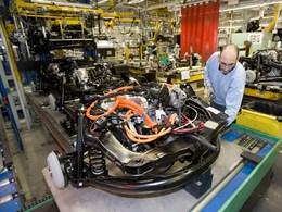 Daimler veut contourner les 35 heures en France pour Smart