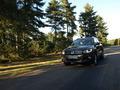 """Volkswagen lance la série spéciale """"Match"""" sur le Tiguan"""