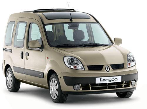 Une rentrée placée sous le signe des séries limitées chez Renault