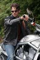 X-Men 3 : Harley mis à contribution.