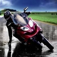 Scooter - Quadro 3D et 4D: Vers une nouvelle dimension ?