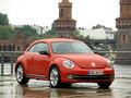 Essai vidéo - Volkswagen Beetle : seconde chance