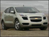 Les véhicules à Pile à Combustible rentables dès 2010.