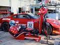 Nissan: les plus rapides sur Gran Turismo gagneront un voyage au Japon
