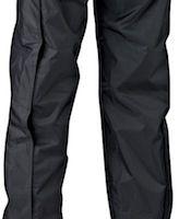 Ixon pantalon de pluie Shutter: pratique