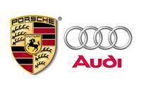Porsche et Audi veulent s'étendre