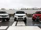 Entreprises préférées des Français: lesconstructeurs automobiles plébiscités, Peugeotle plus aimé