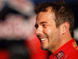 WRC Sardaigne Jour 1 : Latvala rate son pari, Loeb et Hirvonen font le trou