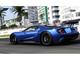 Surprise : l'aileron actif de la Ford GT s'anime en vidéo dans Forza Motorsport 6