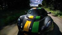 Vidéo : Lotus Exige 265E en action, l'E85 en ébullition !