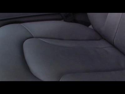 Audi Q7 : des anneaux tout terrain ?