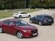 Nouvelle Mazda6 break: au prix de la berline