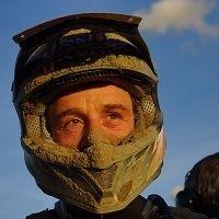 Ronde des sables - Loon plage : Jean-Claude Moussé s'impose