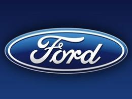 Résultats 1er trimestre : perte de 1.4 milliard de $ pour Ford