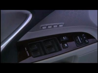 Lexus IS 250 & 220 d : une des meilleures familiales diesel