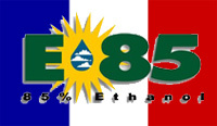 E85: Volvo, Saab, PSA, Renault et Ford signent la charte