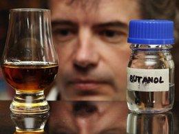 Quel est le lien entre le biocarburant et le whisky en Ecosse ?