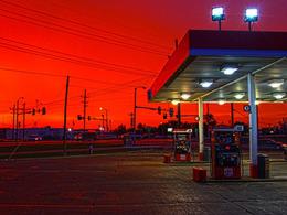USA : après les autos, les pompes à essence piratées à leur tour