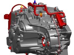 GM et SAIC élargissent leur partenariat : nouveaux moteurs et boîtes de vitesses économes en carburant