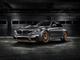 Pebble Beach : BMW Concept M4 GTS