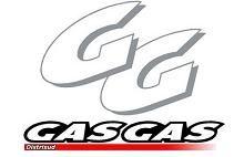 Gas Gas vous propose une tombola : 1er lot, une Gas Gas neuve 2011