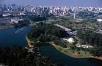 Sao Paulo s'équipe de bus à hydrogène