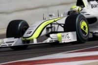 F1-GP de Bahreïn: Nouvelle victoire de Jenson Button !