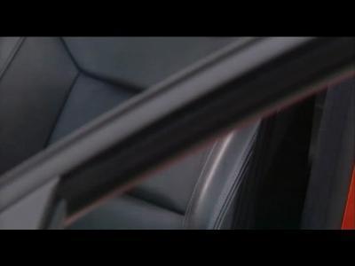 Audi RS4 :  du bonheur tout simplement