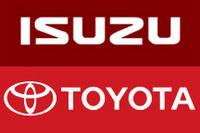 Toyota pas sectaire, fera de l'hybride diesel.