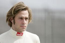 500 Miles d'Indianapolis 2009: Nelson Philippe au départ!