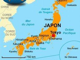 """Véhicules électriques / île de Yakushima : Nissan participe au projet """"Développement d'une île sans CO2"""""""