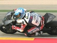 Superbike - Audi reprend en main Ducati Corse: Ernesto Marinelli reste à son poste