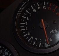 Actualité Moto : la fin des 100 chevaux...