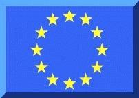 La dépendance au pétrole mènera t'elle à une Europe unie ?