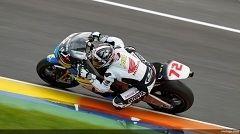 Moto GP – Billet d'humeur: Les Grands Prix seraient-ils marqués par la démarche identitaire?