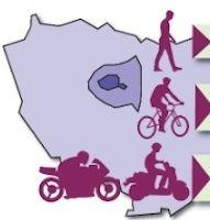 Accidentologie 2015: baisse des décès chez les motards