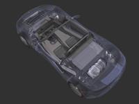 Tesla Motors fait sa gamme