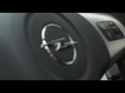 Opel Corsa : Petite ambitieuse