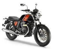 Aprilia/Moto Guzzi : des offres promotionnelles à saisir !