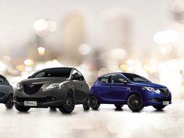 L'avenir de Lancia et celui de Chrysler en Europe clarifiés le 6 mai prochain