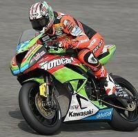 Supersport - Magny Cours Q.1: Kawasaki veut jouer les arbitres