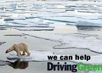 DrivingGreen, remboursez votre pollution !