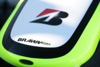 GP de Bahreïn: A 18 tours de la fin, Vettel est en tête, mais Button reste le favori pour la victoire !